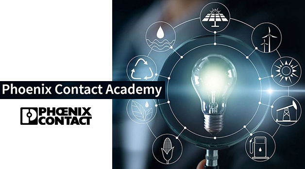 Corsi Online Phoenix Contact Academy, preview blog ACS
