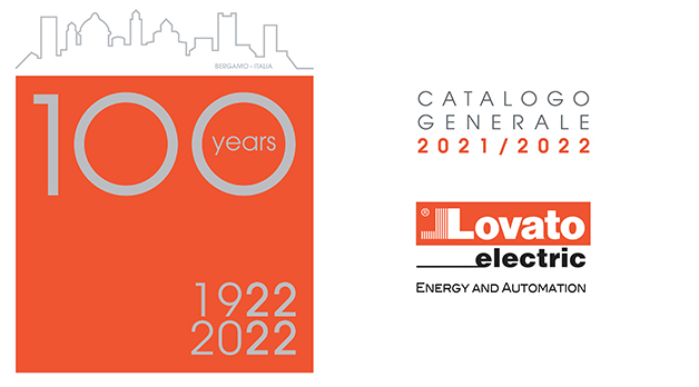 Catalogo Lovato 2021, preview blog ACS