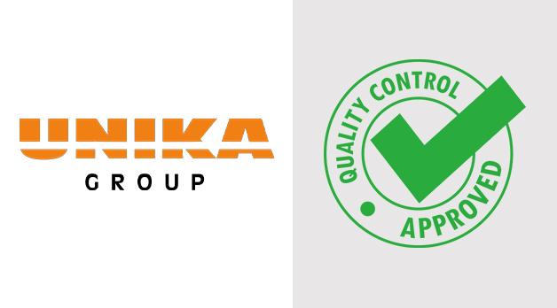 cavi industriali certificati Unika, blog ACS