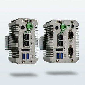 PLCnext Control EPC 15xx Phoenix Contact