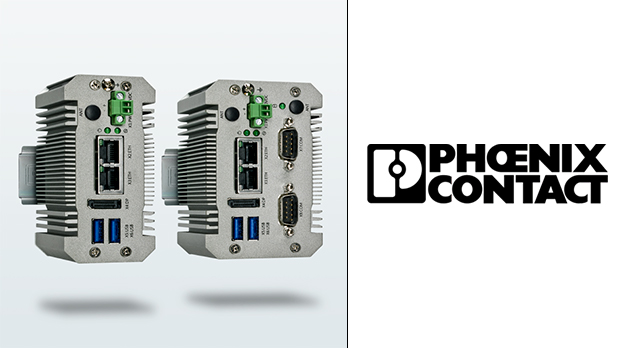 PLCnext Control Phoenix Contact, blog ACS